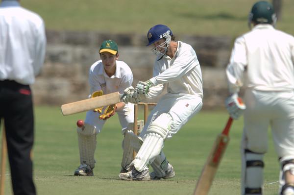 2006-07 SUCC V Hawkesbury