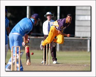 2006-07 SUCC V Parramatta