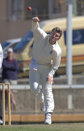 2006-07 SUCC v Manly