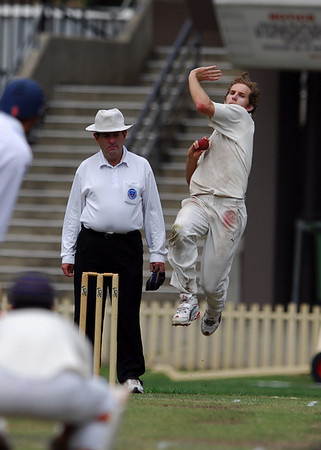 Cricket 2007-08
