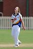 bowler 6
