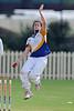 bowler 1