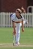 bowler 5