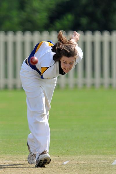 bowler 2