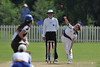 bowler 7
