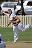 bowler 4