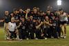 twenty20 champs 2010-11 Sydney