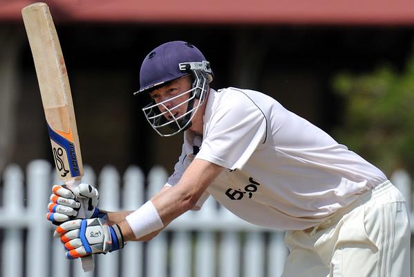 Cricket 2012-13