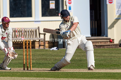 Cricket 22-7-2020 (C) Bill Hiskett-25