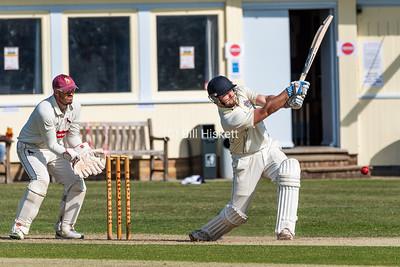 Cricket 22-7-2020 (C) Bill Hiskett-24