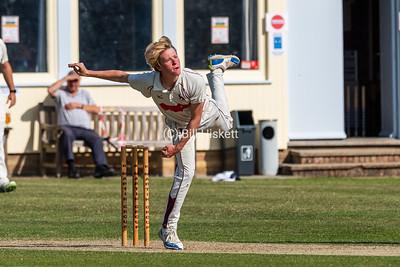 Cricket 22-7-2020 (C) Bill Hiskett-28