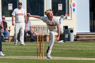 Cricket 22-7-2020 (C) Bill Hiskett-29