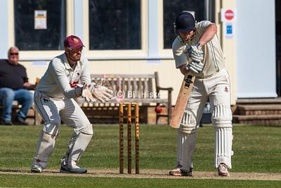 Cricket 22-7-2020 (C) Bill Hiskett-21