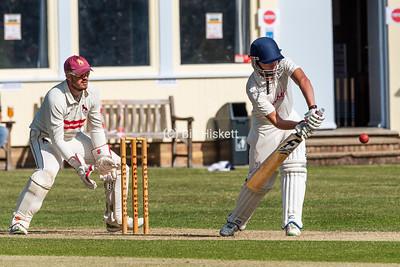 Cricket 22-7-2020 (C) Bill Hiskett-30