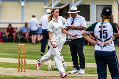 Cricket 24-7-2020 (C) Bill Hiskett-18