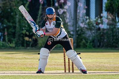 Cricket 24-7-2020 (C) Bill Hiskett-1