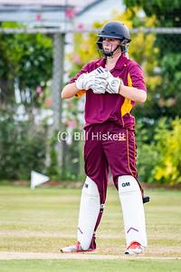 Cricket 24-7-2020 (C) Bill Hiskett-5