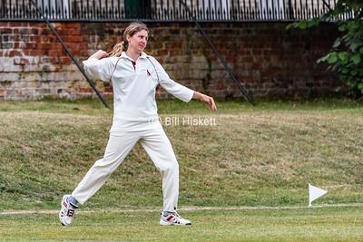 Cricket 24-7-2020 (C) Bill Hiskett-13