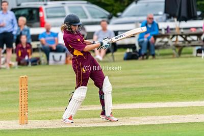 Cricket 24-7-2020 (C) Bill Hiskett-29