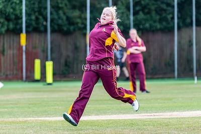 Cricket 24-7-2020 (C) Bill Hiskett-6