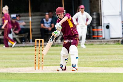 Cricket 24-7-2020 (C) Bill Hiskett-21
