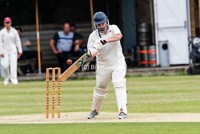 Cricket 24-7-2020 (C) Bill Hiskett-15