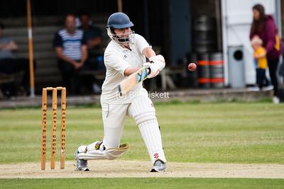 Cricket 24-7-2020 (C) Bill Hiskett-20