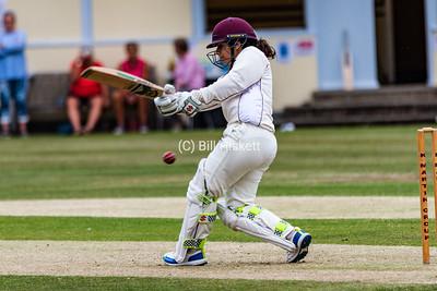 Cricket 24-7-2020 (C) Bill Hiskett-12