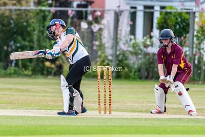 Cricket 24-7-2020 (C) Bill Hiskett-7