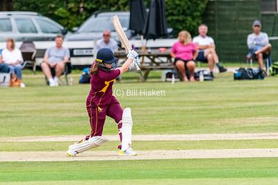 Cricket 24-7-2020 (C) Bill Hiskett-28