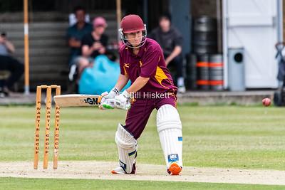 Cricket 24-7-2020 (C) Bill Hiskett-27