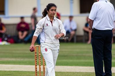 Cricket 24-7-2020 (C) Bill Hiskett-26