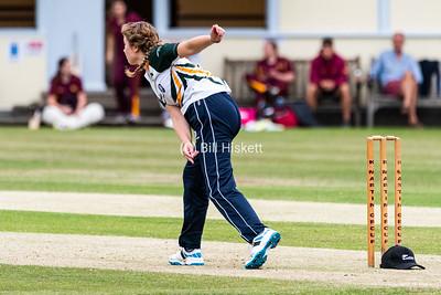 Cricket 24-7-2020 (C) Bill Hiskett-22