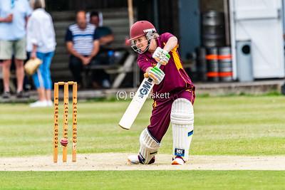 Cricket 24-7-2020 (C) Bill Hiskett-16