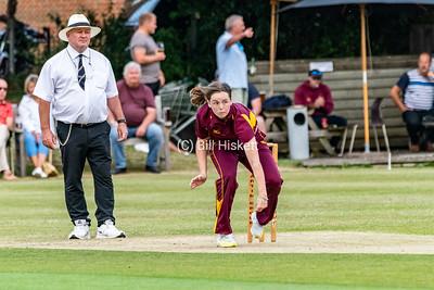 Cricket 24-7-2020 (C) Bill Hiskett-9