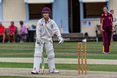 Cricket 24-7-2020 (C) Bill Hiskett-10
