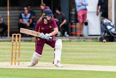 Cricket 24-7-2020 (C) Bill Hiskett-23
