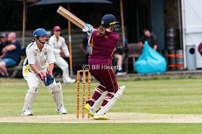 Cricket 24-7-2020 (C) Bill Hiskett-25