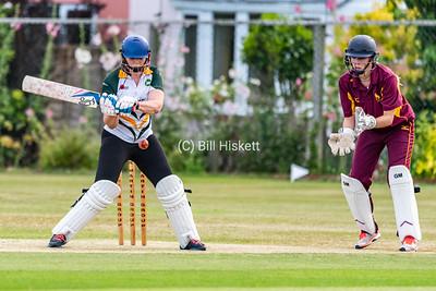 Cricket 24-7-2020 (C) Bill Hiskett-3