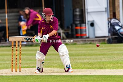 Cricket 24-7-2020 (C) Bill Hiskett-19