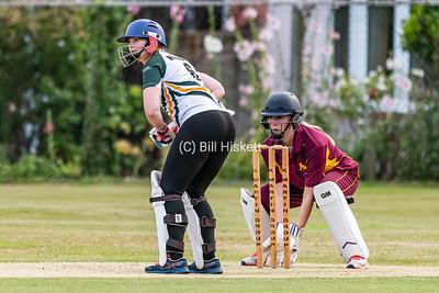 Cricket 24-7-2020 (C) Bill Hiskett-2