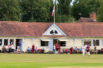 Cricket 24-7-2020 (C) Bill Hiskett-14