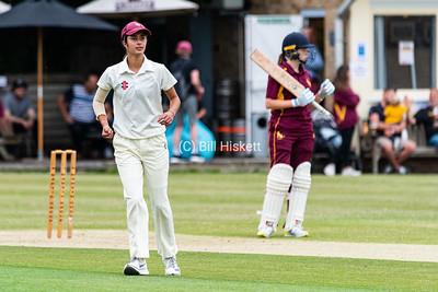 Cricket 24-7-2020 (C) Bill Hiskett-24