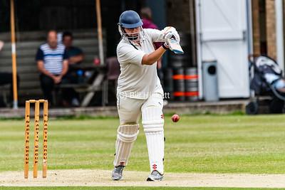 Cricket 24-7-2020 (C) Bill Hiskett-17