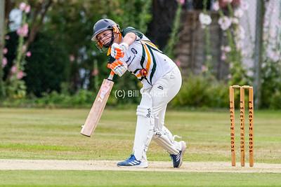 Cricket 24-7-2020 (C) Bill Hiskett-4