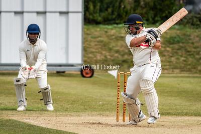 Cricket 25-7-2020 (C) Bill Hiskett-22