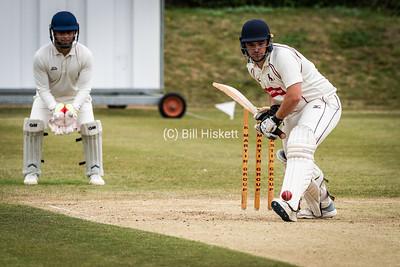 Cricket 25-7-2020 (C) Bill Hiskett-17