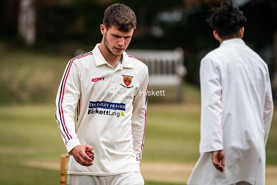 Cricket 25-7-2020 (C) Bill Hiskett-18