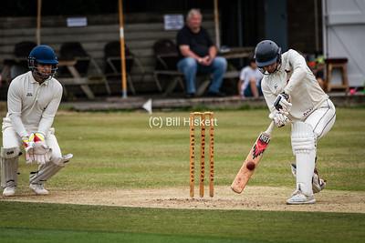 Cricket 25-7-2020 (C) Bill Hiskett-28
