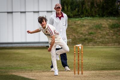 Cricket 25-7-2020 (C) Bill Hiskett-11